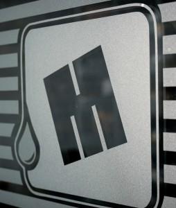logo-finestra-254x300