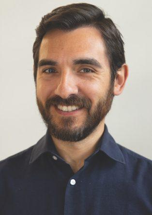 Martin GAMMUTO