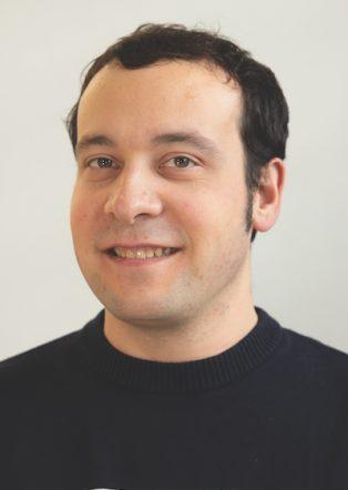 Matteo Mandarano
