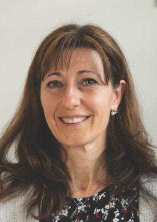 Eleonora Pietrini